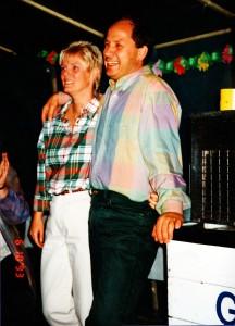 1993-Holger