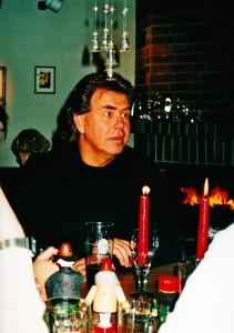 1995-Dieter