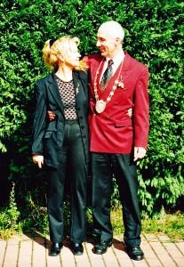 1999-Berndj