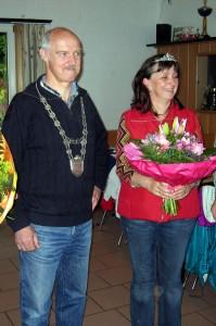 2006-Winni