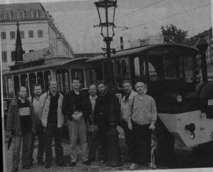 Presse-Dresden-2