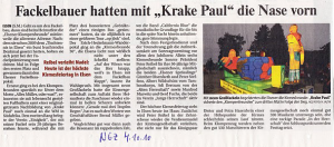 Presse-Kirmes-20101004-NGZ