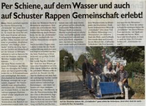 Presse-Meisenheim-2012-592