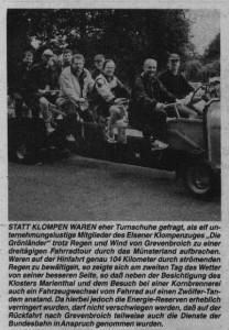 Presse-Muensterland-402