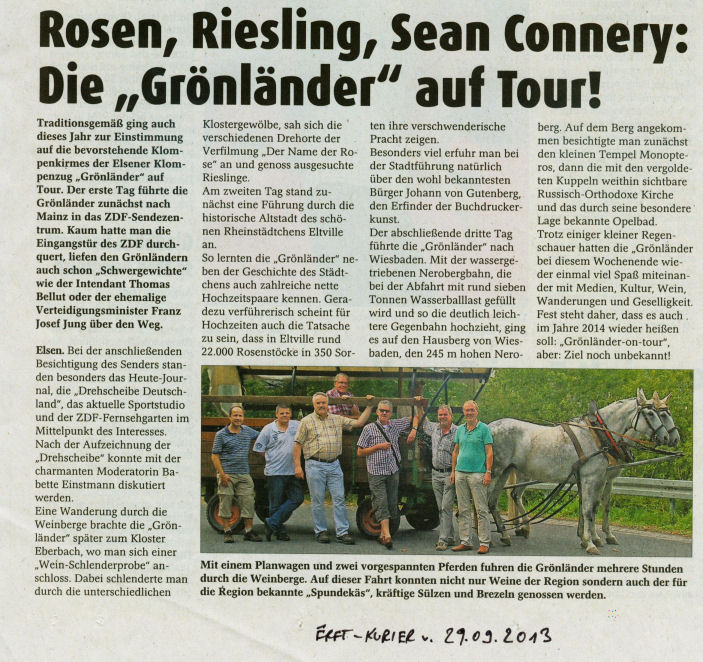 Presse-Tour-2013