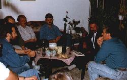 Zuggruendung-1990-250