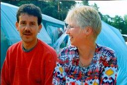 FriedelI-1996
