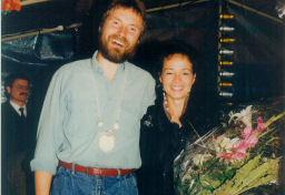 HubertI-1991